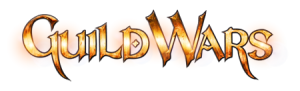 Guild Wars Logo