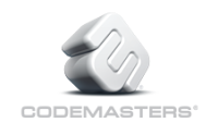 Codemasters Logo