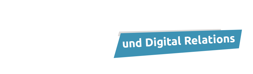 und Digital Relations
