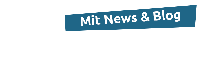 Mit News & Blog